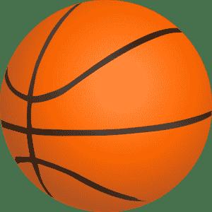 Basketball-Sprüche