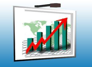 Erfolgreich online Kaufen und Verkaufen