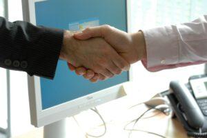Allgemeine Geschäftsbedingungen zwischenmenschlicher Beziehungen