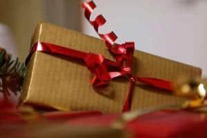 Weihnachtssprüche für Karten
